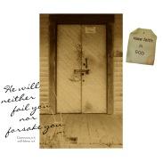 26pg-8x8-store-doors